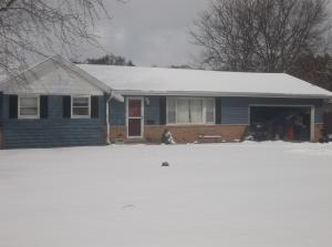 2306 Route 12, Spring Grove, IL 60081