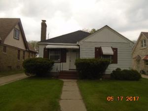 4035 N 40th St, Milwaukee, WI 53216