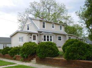 2845  94th ST, STURTEVANT, 53177, WI