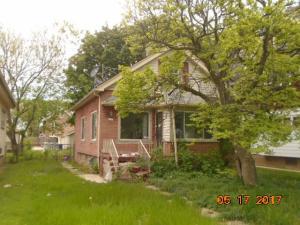 4121 N 24th St, Milwaukee, WI 53209