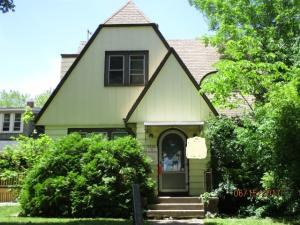 5533 N 31st St, Milwaukee, WI 53209