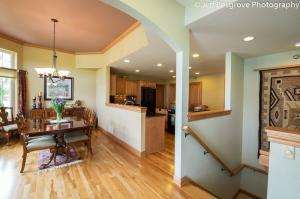 4033 S Fohr DR, New Berlin, WI 53151