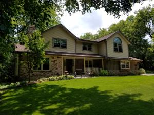 4324 S 112th St, Greenfield, WI 53228