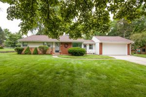 14060 Flora Ave., Brookfield, WI 53005