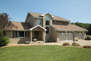 8241 Schaal Rd, Burlington, WI 53105