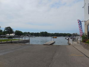 487 PARK DR #202, GREEN LAKE, WI 54941  Photo 20