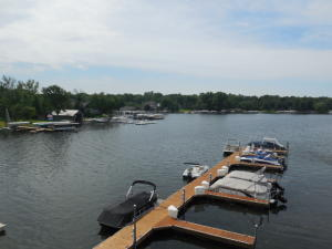 487 PARK DR #202, GREEN LAKE, WI 54941  Photo 5