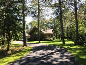 Property for sale at W10674 Nature Trl, Crivitz,  WI 54114