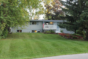 S71W19307 Hillview DR, Muskego, WI 53150