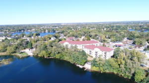 Property for sale at N51W34861 Wisconsin Ave Unit: 1117, Okauchee,  WI 53069