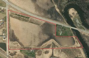 Property for sale at Lt0 River Valley Rd, Ixonia,  WI 53036