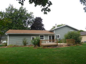 915 NORDANE AVE, RIPON, WI 54971  Photo 12