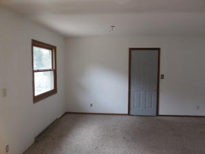 915 NORDANE AVE, RIPON, WI 54971  Photo 9
