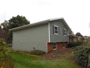 915 NORDANE AVE, RIPON, WI 54971  Photo 13