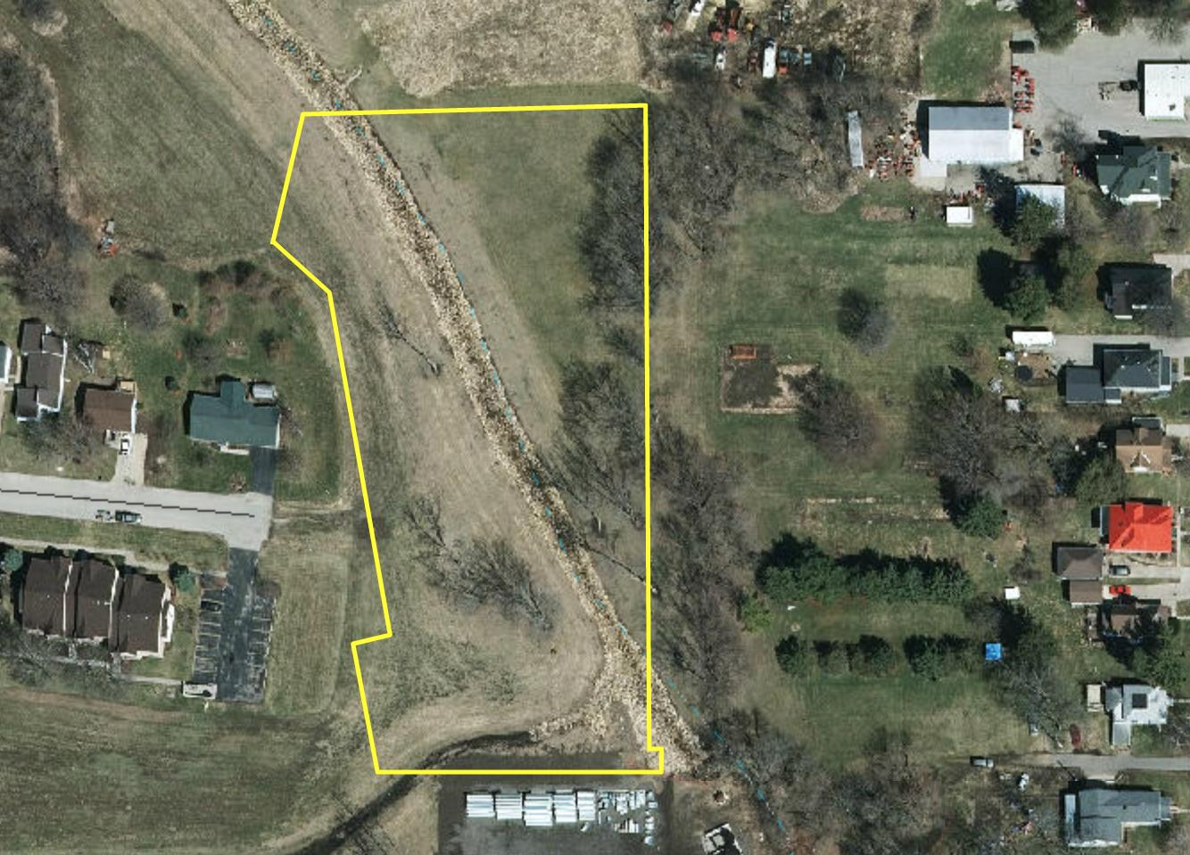 Chase St<br /> Viroqua,Vernon,54665,Vacant land,Chase St,1562325