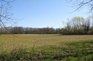 Property for sale at Lt1 Mill Rd, Kewaskum,  WI 53040