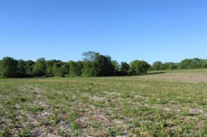 Property for sale at Lt0 Newark Dr, West Bend,  WI 53090