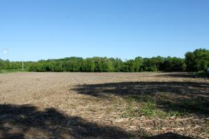 Property for sale at Lt0 Sleepy Hollow Rd, West Bend,  WI 53090
