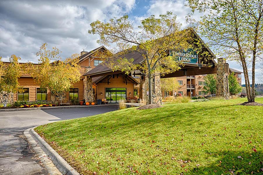 7020 Grand Geneva Way, Lyons, Wisconsin 53147, 1 Bedroom Bedrooms, ,1 BathroomBathrooms,Condominium,For Sale,Grand Geneva Way,1568395
