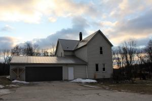 Property for sale at 1730 Scenic Dr, Kewaskum,  WI 53040