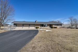 Property for sale at W2424 Big Ben Rd, Eden,  WI 53019