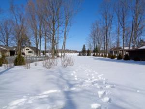 Property for sale at 17749 Townsend Dam Rd, Townsend,  WI 54175