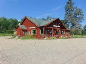 Property for sale at 14075 Hwy 32, Mountain,  WI 54149