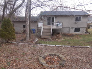 500 NORTH ST, CLYMAN, WI 53016  Photo 16