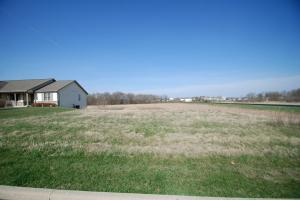 Property for sale at Lot 57 Woody Ln, Ixonia,  WI 53036