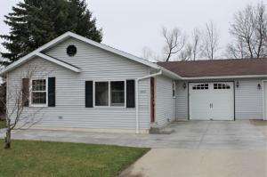 Property for sale at 3313 Stanford Ln Unit: A, West Bend,  WI 53090