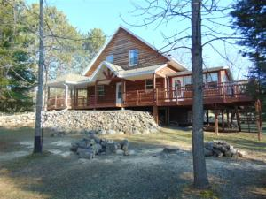 Property for sale at 8002 N Boat Landing  Ln, Crivitz,  WI 54114