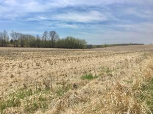 Property for sale at 55 Acres Camden, West Bend,  WI 53090