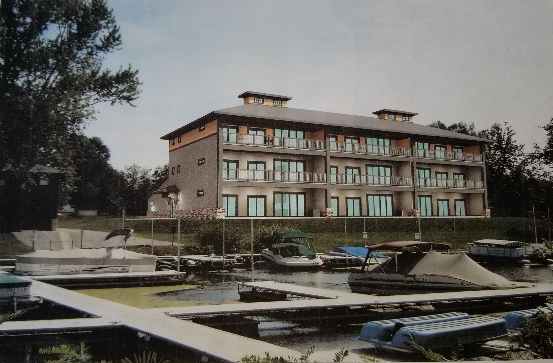 183-199 Pearl St<br /> Stoddard,Vernon,54658,2 Bedrooms Bedrooms,2 BathroomsBathrooms,Condominium,Pearl St,1581451