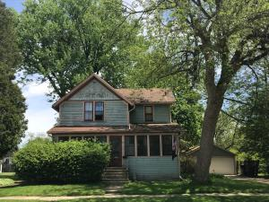 Property for sale at 403 S Franklin St, Oconomowoc,  WI 53066