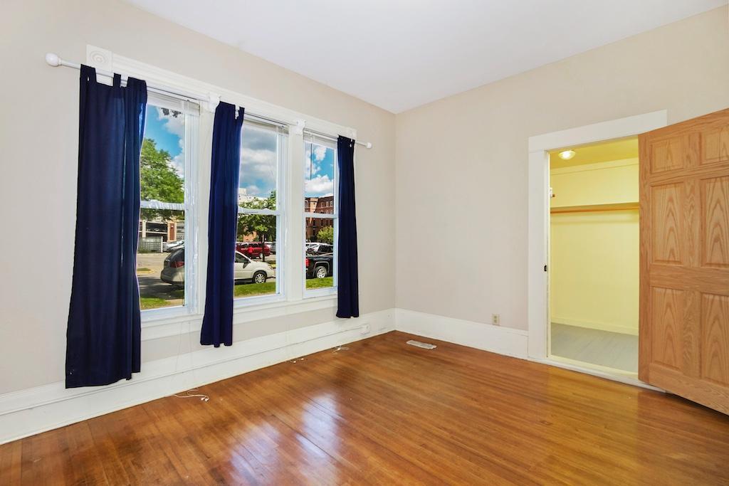 616 9th St S<br /> La Crosse,La Crosse,54601,2 Bedrooms Bedrooms,1 BathroomBathrooms,Two-family,9th St S,1588357