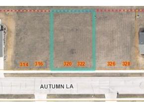 Lt36 Autumn Ln, Campbellsport, Wisconsin 53010, ,Vacant Land,For Sale,Autumn Ln,1591740