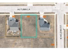 Lt45 Autumn Ln, Campbellsport, Wisconsin 53010, ,Vacant Land,For Sale,Autumn Ln,1591747
