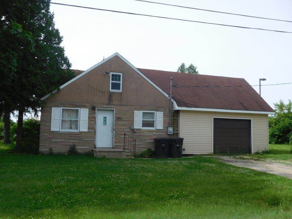 7404 246TH AVE, Paddock Lake, Wisconsin 53168, 2 Bedrooms Bedrooms, 4 Rooms Rooms,1 BathroomBathrooms,Single-family,For Sale,246TH AVE,1591964