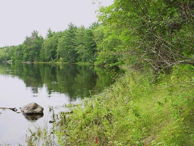 Lt0 Santosa LN, Lake, Michigan 49887, ,Vacant Land,For Sale,Santosa LN,1583001