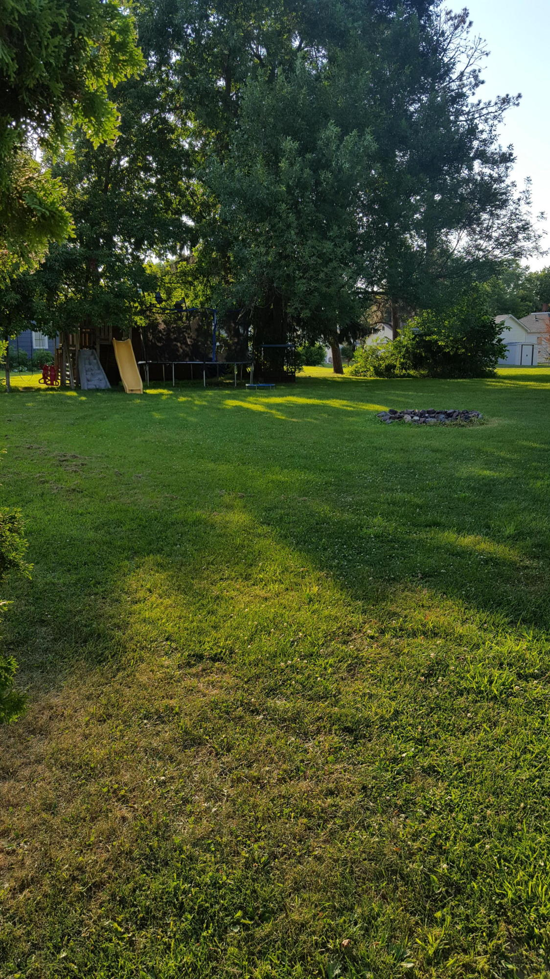 1731 Superior Ave<br /> Tomah,Monroe,54660,4 Bedrooms Bedrooms,2 BathroomsBathrooms,Two-family,Superior Ave,1595147