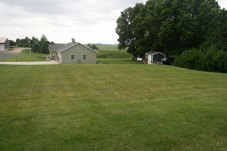 TBD Main St, Eitzen, Minnesota 55931, ,Vacant Land,For Sale,Main St,1596518