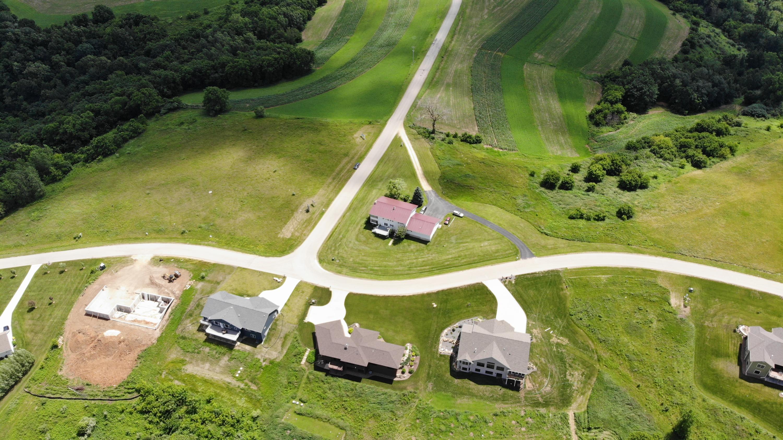 Lot 41 Highland DR<br /> Greenfield,La Crosse,54601,Vacant land,Highland DR,1558770