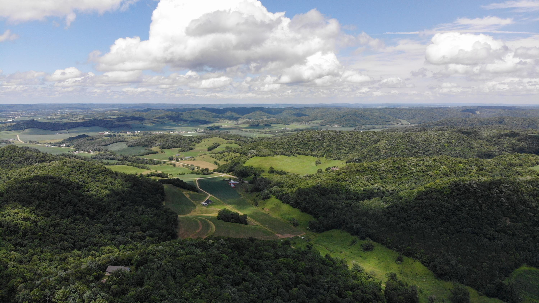 Lot 36 Highland DR<br /> Greenfield,La Crosse,54601,Vacant land,Highland DR,1558766