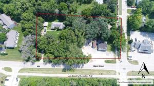 Property for sale at 28 W Main St, Delafield,  WI 53018