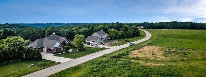 Lot 42 Preserve Dr, Lafayette, Wisconsin 53121, ,Vacant Land,For Sale,Preserve Dr,1598833