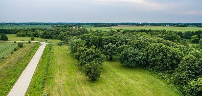 Lot 39 Preserve Dr, Lafayette, Wisconsin 53121, ,Vacant Land,For Sale,Preserve Dr,1598821