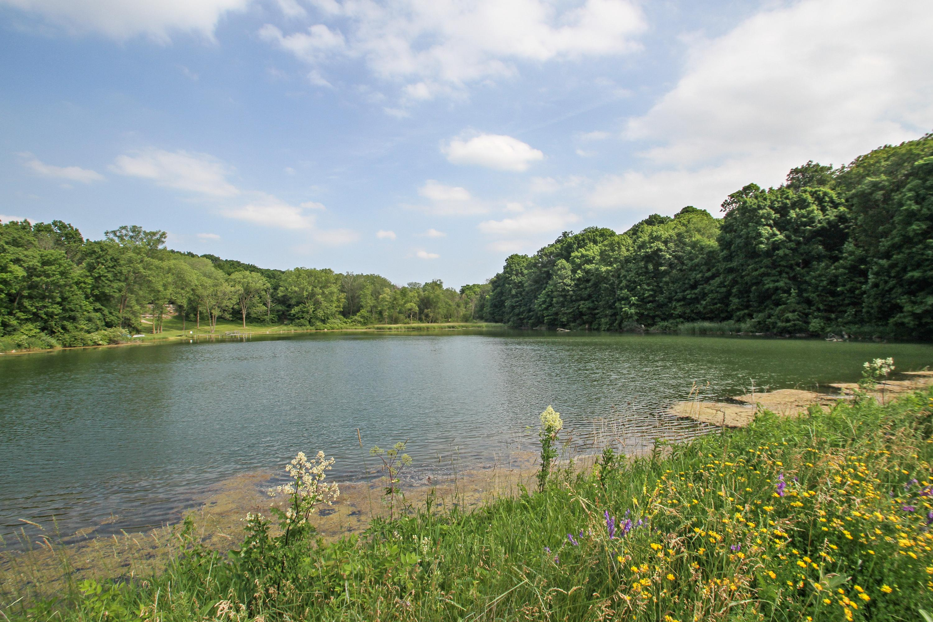 Lot 15 Red Wing Ln, Lafayette, Wisconsin 53121, ,Vacant Land,For Sale,Red Wing Ln,1598813
