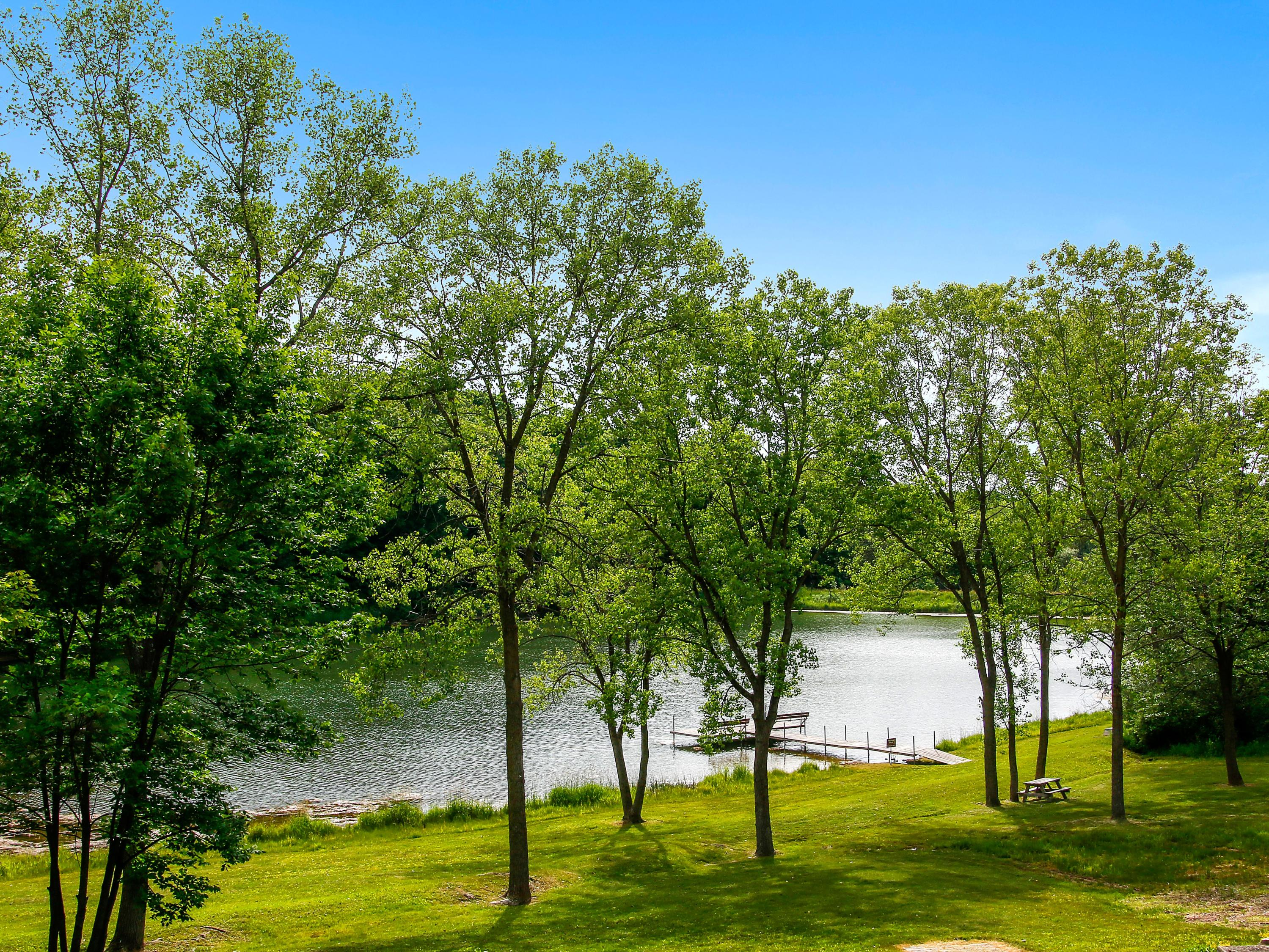 Lot 47 Preserve Dr, Lafayette, Wisconsin 53121, ,Vacant Land,For Sale,Preserve Dr,1598823