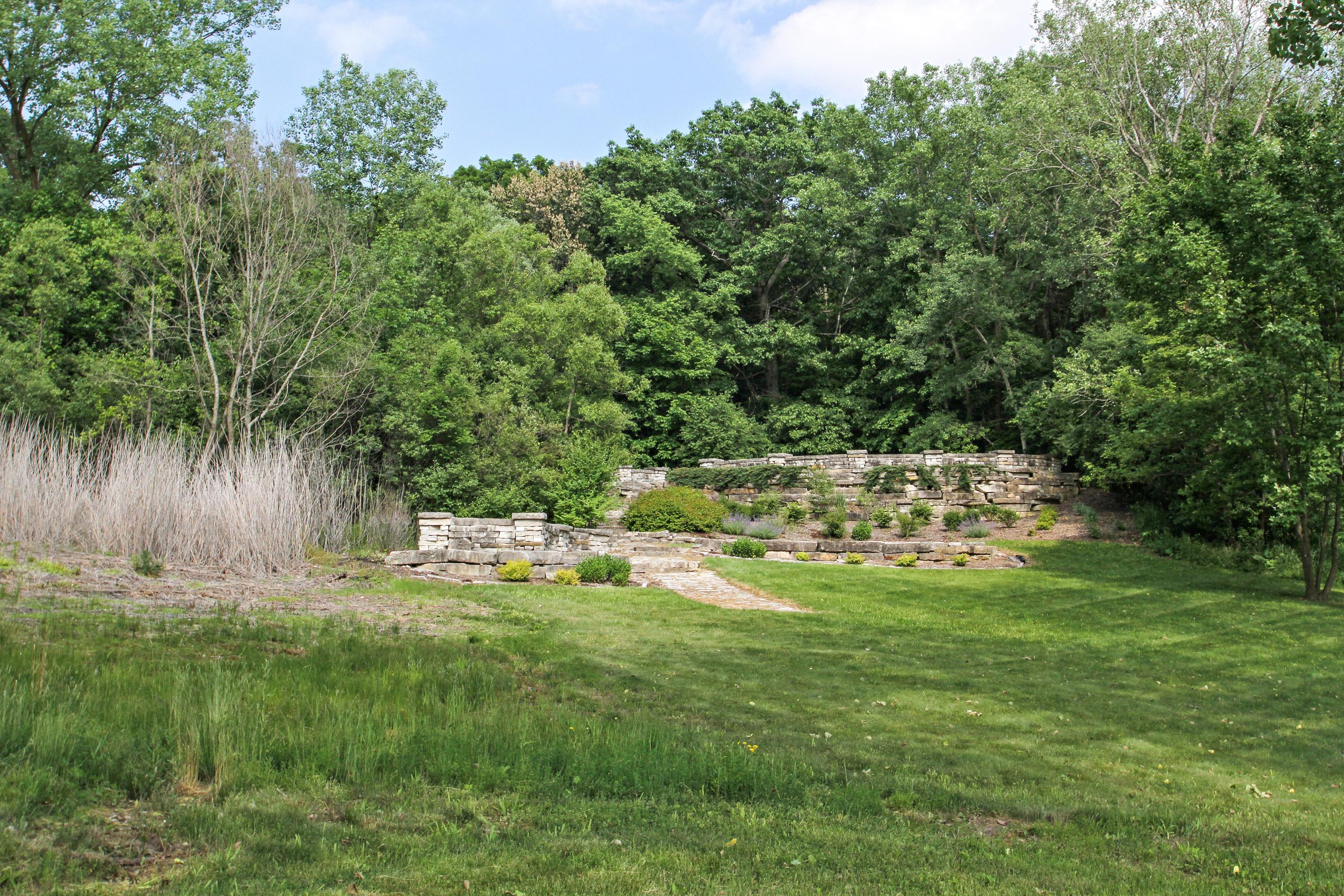 Lot 19 Red Wing Ln, Lafayette, Wisconsin 53121, ,Vacant Land,For Sale,Red Wing Ln,1598800