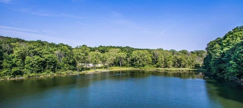 Lot 34 Oak Ridge Ct, Lafayette, Wisconsin 53121, ,Vacant Land,For Sale,Oak Ridge Ct,1598829